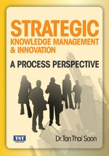 Strategic KM @ Amazon