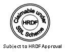 HRDF logo 3-Final