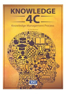 knowledge 4C at Amazon