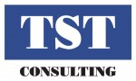 TST Consulting
